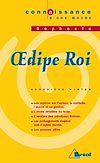 Télécharger le livre :  Oedipe Roi - Sophocle