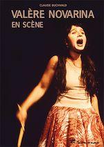 Download this eBook Valère Novarina - En scène