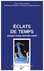 Download this eBook Éclats de temps