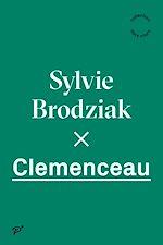 Téléchargez le livre :  Clemenceau