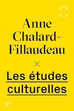 Téléchargez le livre :  Les études culturelles