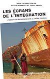 Télécharger le livre :  Les écrans de l'intégration