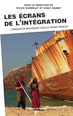 Download this eBook Les écrans de l'intégration