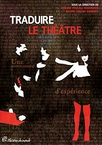 Download this eBook Traduire le théâtre