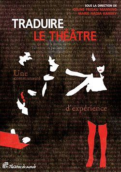 Download the eBook: Traduire le théâtre