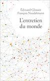 Télécharger le livre :  L'entretien du monde