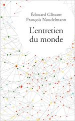 Download this eBook L'entretien du monde