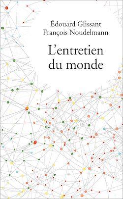 Download the eBook: L'entretien du monde
