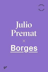 Téléchargez le livre :  Borges