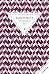 Télécharger le livre :  Un train pour Tula