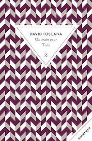 Téléchargez le livre :  Un train pour Tula