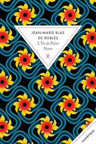 Téléchargez le livre :  L'Île du Point Némo