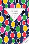 Télécharger le livre :  Le rouge vif de la rhubarbe
