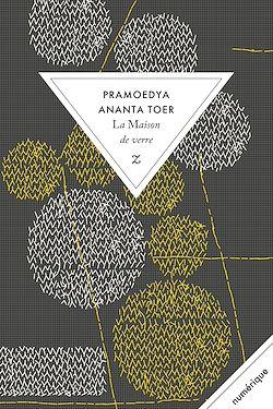Download the eBook: La Maison de verre