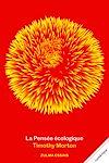 Télécharger le livre : La Pensée écologique
