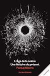 Télécharger le livre :  L'Âge de la colère