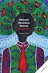 Télécharger le livre :  De la forêt