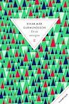 Télécharger le livre :  Un été norvégien