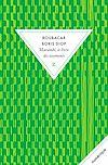 Télécharger le livre :  Murambi, le livre des ossements
