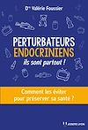 Télécharger le livre :  Perturbateurs endocriniens