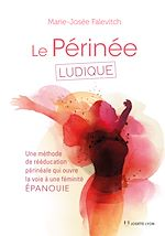 Download this eBook Le périnée ludique