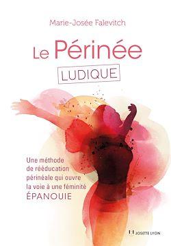 Download the eBook: Le périnée ludique