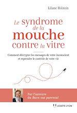 Download this eBook Le syndrome de la mouche contre la vitre