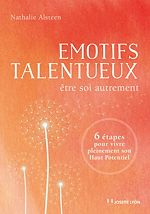 Download this eBook Émotifs talentueux