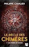 Télécharger le livre :  Les Ogres du Gange