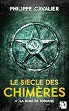 Télécharger le livre :  La Dame de Toscane