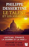 Télécharger le livre :  Le talent et les assassins