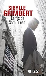 Download this eBook Le fils de Sam Green
