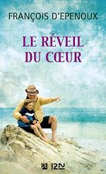 Download this eBook Le réveil du coeur