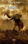 Télécharger le livre :  Meddik