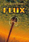 Télécharger le livre :  Flux