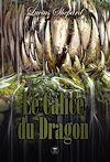 Télécharger le livre :  Le Calice du Dragon