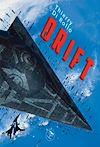 Télécharger le livre :  Drift