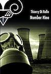 Télécharger le livre :  Number Nine