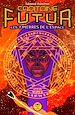 Télécharger le livre : Capitaine Futur 5 Les Sept Pierres de l'espace