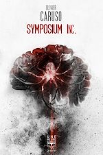Download this eBook Symposium, Inc.