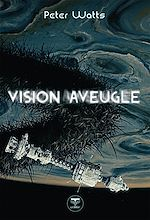 Download this eBook Vision aveugle