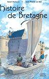 Télécharger le livre :  Histoire de Bretagne