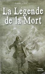 Download this eBook La légende de la mort