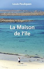 Télécharger cet ebook : La maison de l'île