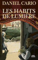 Download this eBook Les habits de lumière