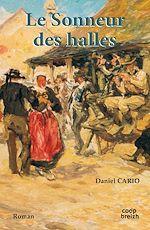 Download this eBook Le sonneur des halles