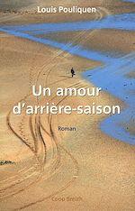 Télécharger cet ebook : Un amour d'arrière saison