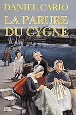 Download this eBook La parure du cygne