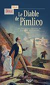 Télécharger le livre :  Le Diable de Pimlico