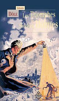 Téléchargez le livre :  Les Triomphes de Sherlock Holmes